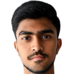 Advait Shinde profile photo