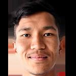 Biswa Kumar Darjee profile photo