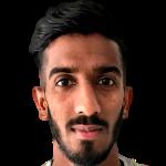 Amay Avinash Morajkar profile photo