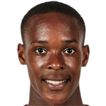 Emanuel Emegha profile photo