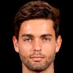 Profile photo of Filipe Nascimento