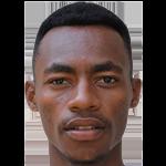 Claude Niyomugabo profile photo