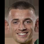 Mike van Beijnen profile photo