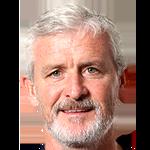 Profile photo of Mark Hughes