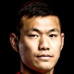 Li Yuanyi profile photo
