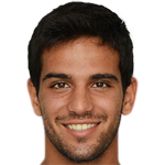 Profile photo of Graça