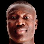 Nconco profile photo