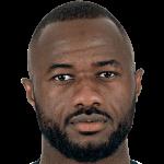 Oumar Diakhité profile photo