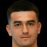 Sarvar Ablayev profile photo