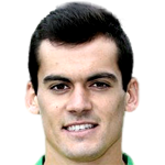 Paulo Henrique profile photo