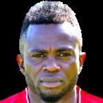 Profile photo of Chidi Osuchukwu