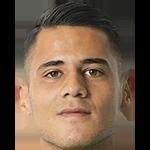Jesse Zamudio profile photo