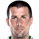 Dušan Matovič profile photo