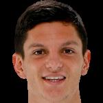 Jonatan Carmona Alamo profile photo