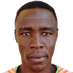 Mamoudou Idi profile photo