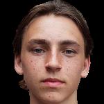 William Svensson profile photo