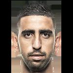 Marwan Kabha profile photo