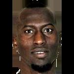 Abdulla Omar profile photo