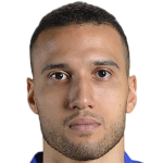 Tamir Gamal profile photo