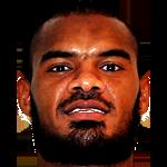 Jalall Al Dean Omar profile photo
