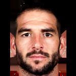 Lisandro López profile photo
