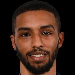Muayed Hassan profile photo