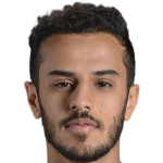Othman Al Yahri profile photo
