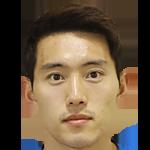 Sin Jinho profile photo