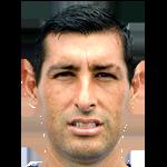 Félix Montoya Profile Photo
