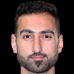 Ali Fereydoun Profile Photo