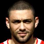 Odai Al Saify profile photo