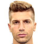 Matija Nastasić profile photo