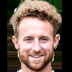 Robin Janssen profile photo