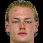 Christopher Brady profile photo