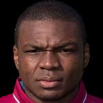 Jores Okore profile photo