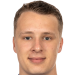 Lars Markmanrud profile photo