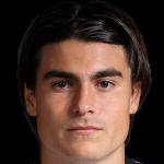 Luka Romero profile photo