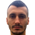 Mykola Sikach profile photo