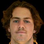 Jørgen Myhre profile photo