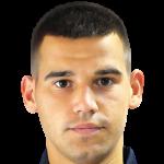 Maksym Komarets profile photo