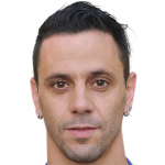 Fabián Estoyanoff profile photo