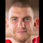 Vasily Pianchenko profile photo