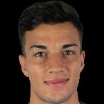Luis Peteiro profile photo