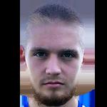 Aleksander Tsiberkin profile photo
