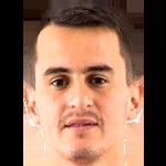Adrián Luna profile photo