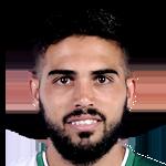 Nicolás Albarracín profile photo