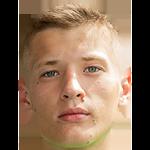 Anton Porutchikov profile photo