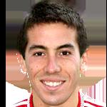 Carlos De Pena profile photo