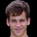 Pieter De Schrijver profile photo