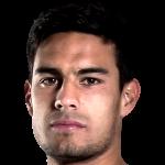 Guillermo Cotugno profile photo
